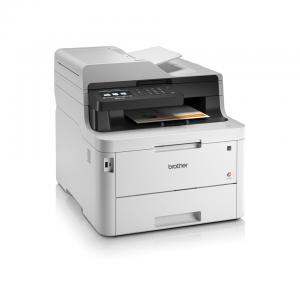 imprimante laser Brother MFC-L3770CDW